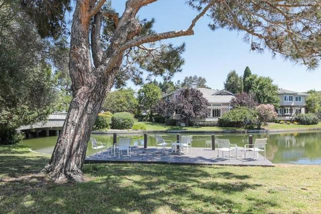548 Shorebird Circle, Unit 3101 Redwood City, CA 94065