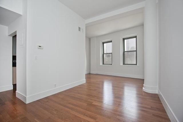 120 Greenwich Street, Unit 10B Image #1