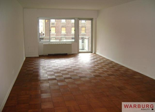 118 East 60th Street, Unit 7B Image #1