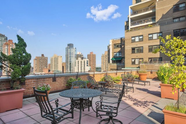 235 East 87th Street, Unit 7K Manhattan, NY 10128
