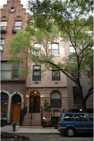119 East 30th Street, Unit 1F Image #1