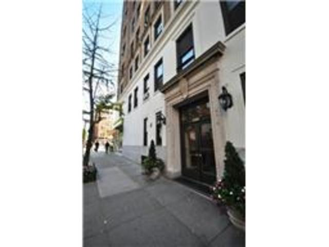 300 West 108th Street, Unit 4E Image #1