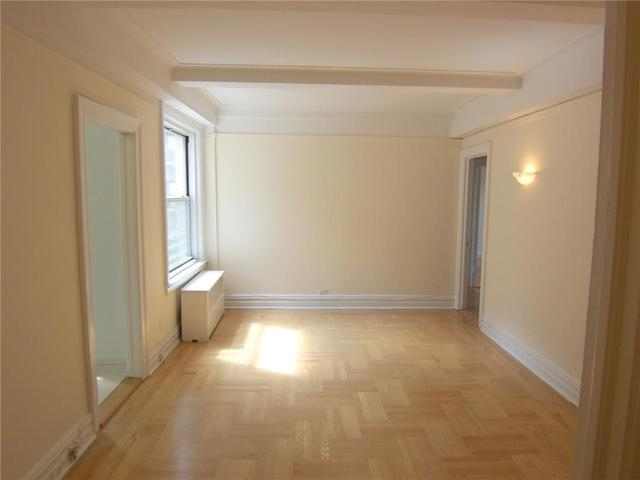 115 East 89th Street, Unit 9E Image #1