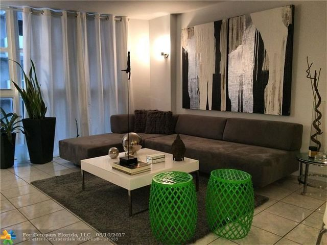 1228 West Avenue, Unit 213 Image #1