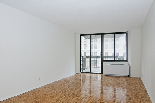 5 East 22nd Street, Unit 7H Image #1