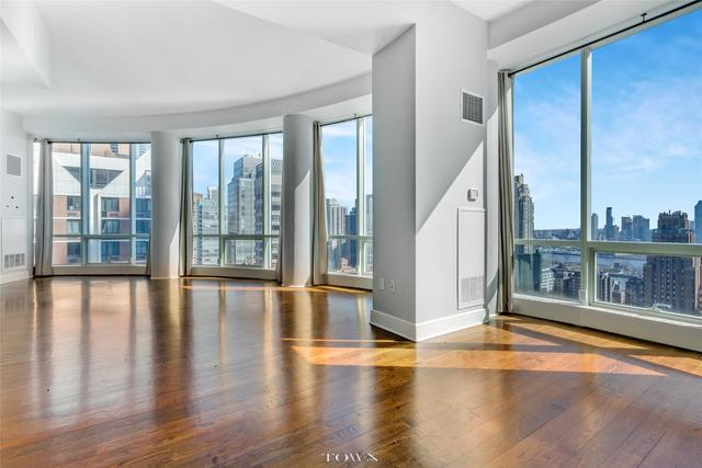 250 East 49th Street, Unit 23CD Image #1