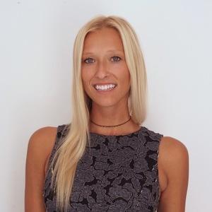 Caroline Ossenmacher,                     Agent in Los Angeles - Compass