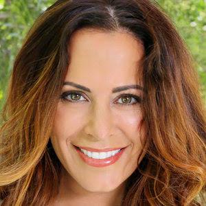 Jennifer Oldham, Agent in San Francisco - Compass