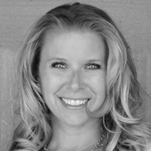 Stacy Achuck,                     Agent in San Francisco - Compass