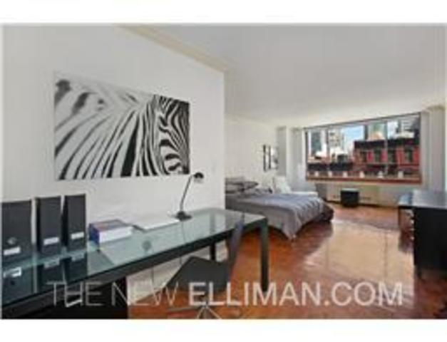 350 East 82nd Street, Unit 5S Image #1