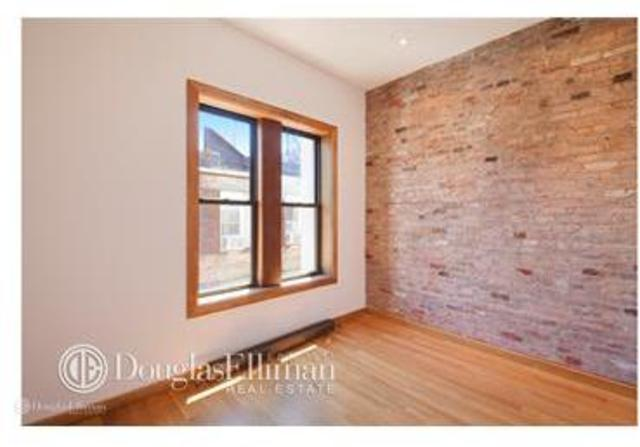 68 Thompson Street, Unit 3G Image #1