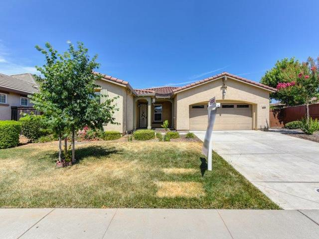 9885 Bluefin Way Elk Grove, CA 95757