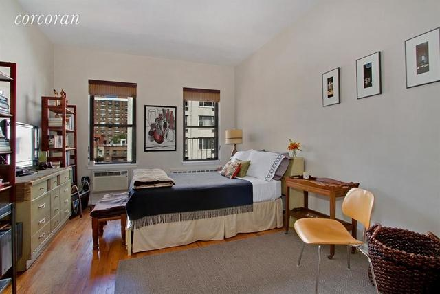 424 East 77th Street, Unit 5B Image #1
