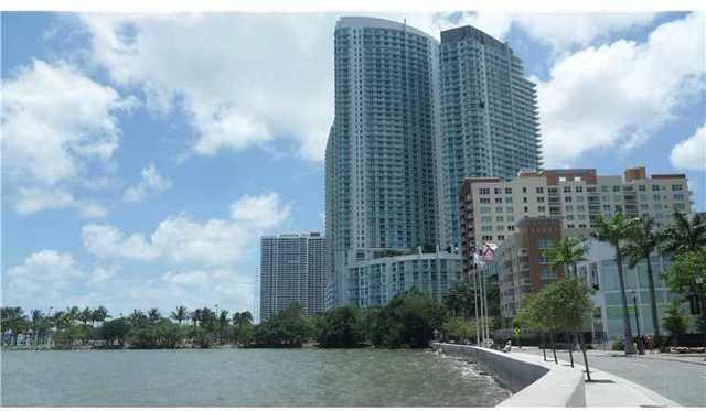 2000 North Bayshore Drive, Unit 409 Image #1