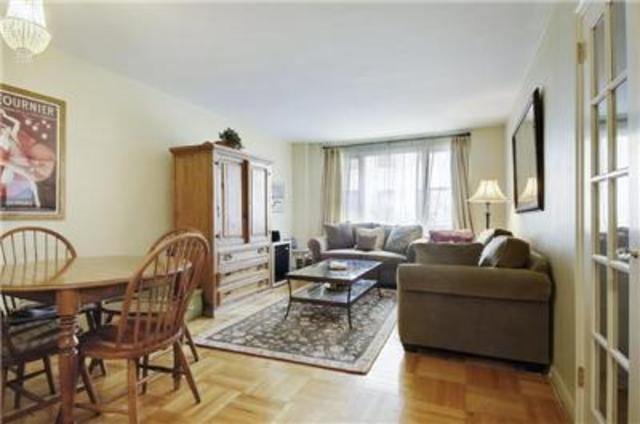 435 East 77th Street, Unit 4A Image #1