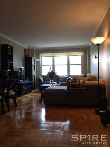 166 East 35th Street, Unit 6G Image #1