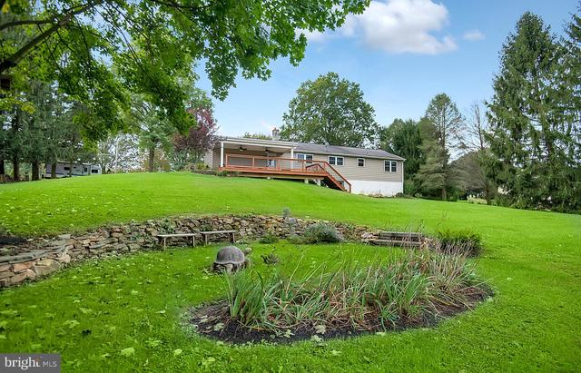 371 Reading Furnace Road Elverson, PA 19520