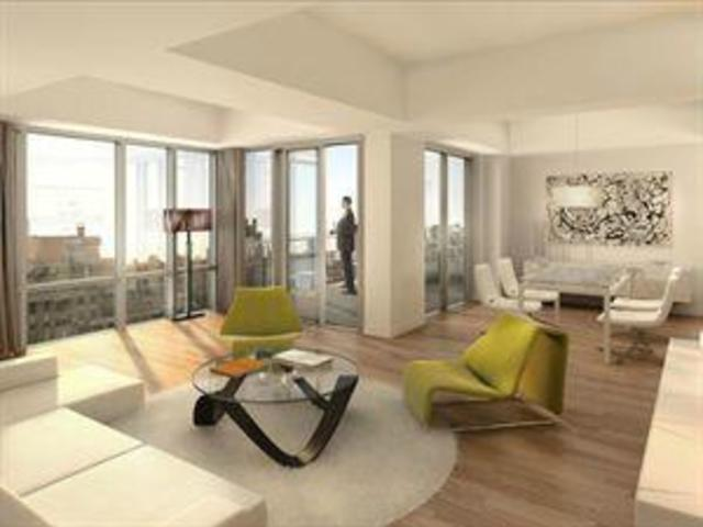 14 West 14th Street, Unit 10B Image #1