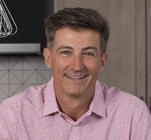 Paul Wosachlo