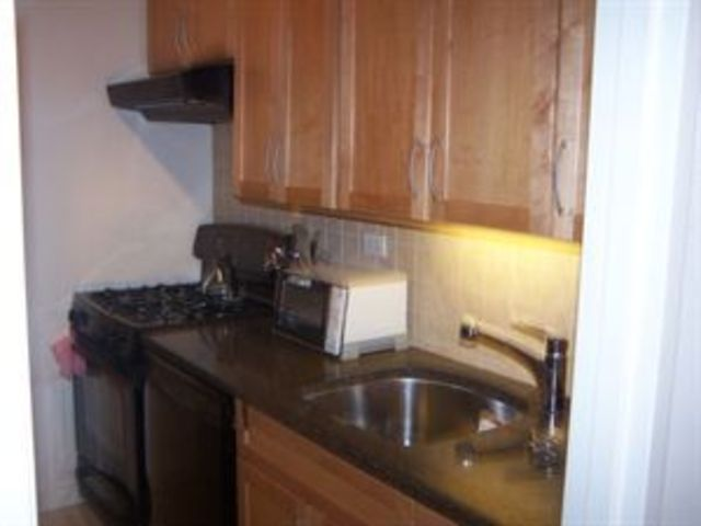 180 West End Avenue, Unit 15P Image #1