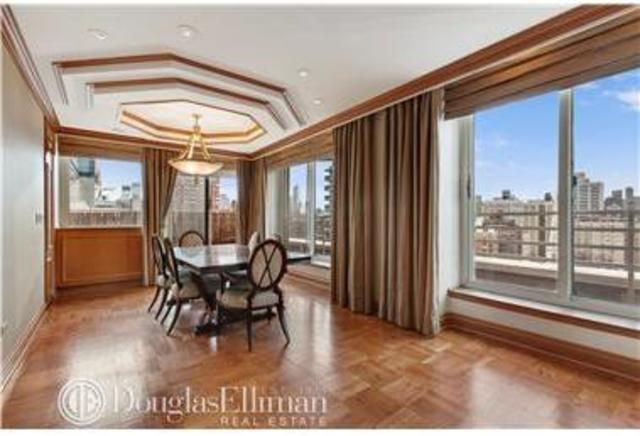 201 East 80th Street, Unit 18A Image #1