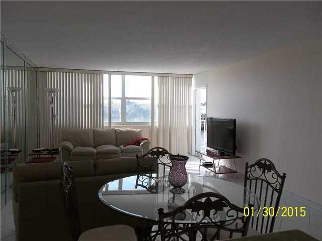 1410 South Ocean Drive, Unit 305 Image #1