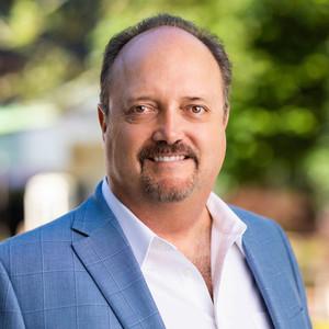 Jeff Fountain, Agent in Atlanta - Compass
