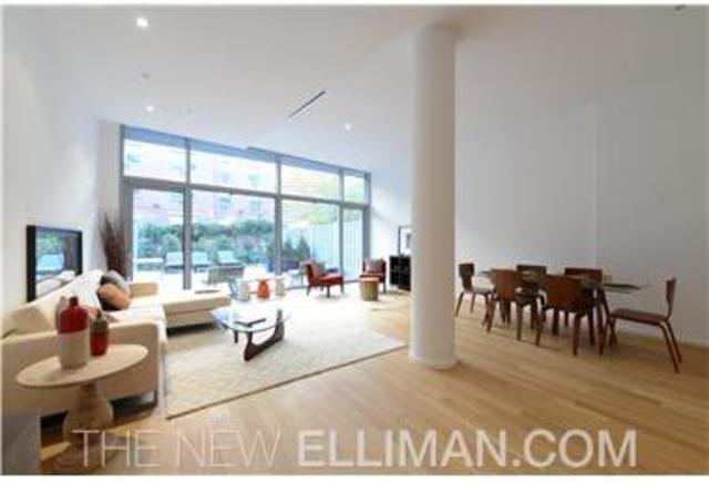 425 West 53rd Street Image #1