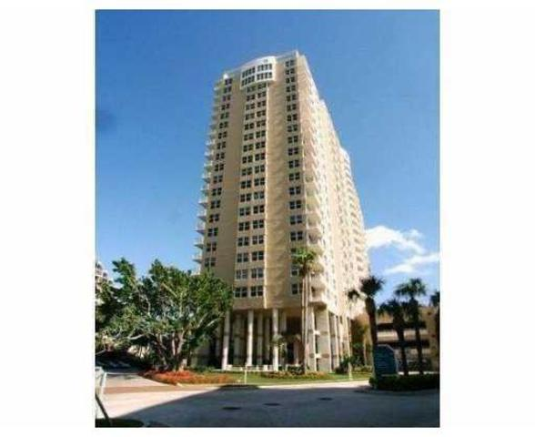770 Claughton Island Drive, Unit 1516 Image #1