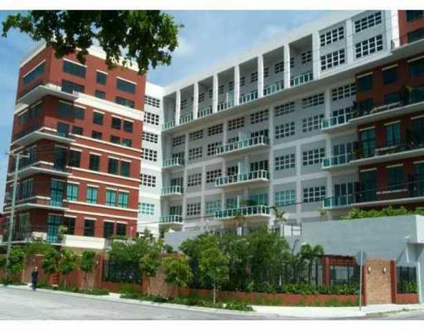 1749 Northeast Miami Court, Unit 210 Image #1