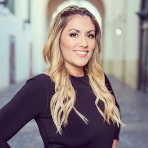 Michelle Drew, Agent in San Diego - Compass