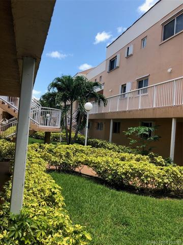 14901 Southwest 80th Street, Unit 217 Miami, FL 33193