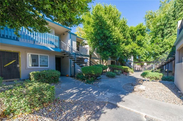 1412 North Cherry Street, Unit 2 Chico, CA 95926