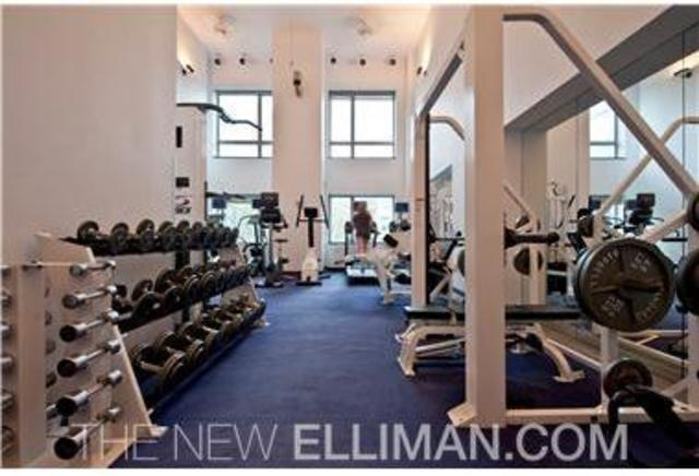 360 East 88th Street, Unit 4A Image #1