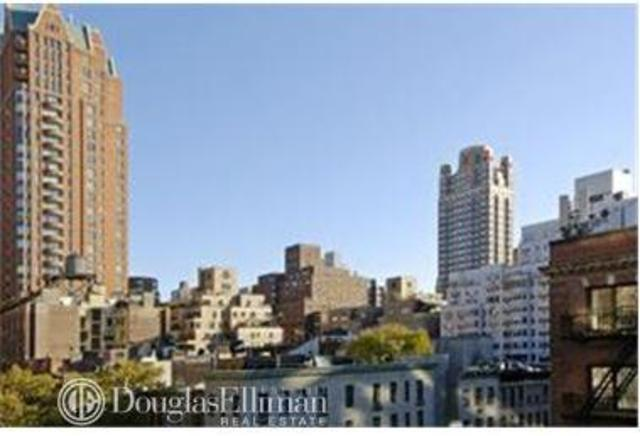 131 East 78th Street, Unit 4 Image #1