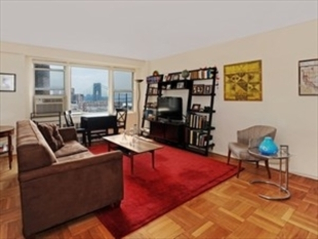900 West 190th Street, Unit 11K Image #1