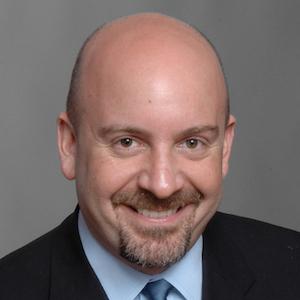 Philip Simonetti,                     Agent in San Francisco - Compass