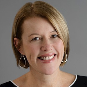 Sue Schultes,                     Agent in San Francisco - Compass