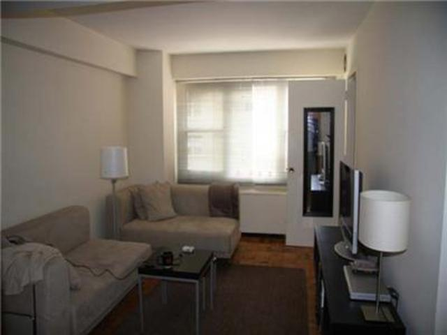 210 East 63rd Street, Unit 10A Image #1