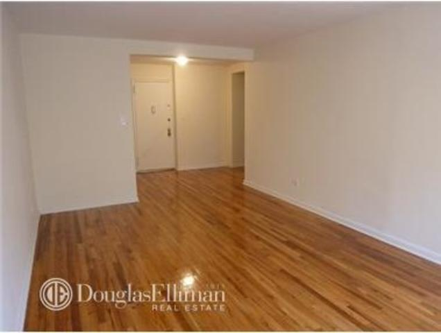 285 East 35th Street, Unit 4G Image #1