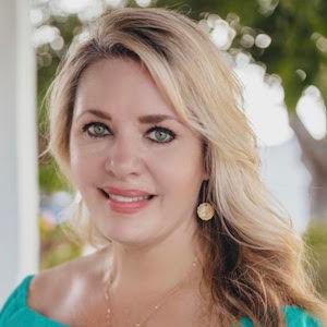 Marla Gober,                       Agent in Dallas-Fort Worth - Compass