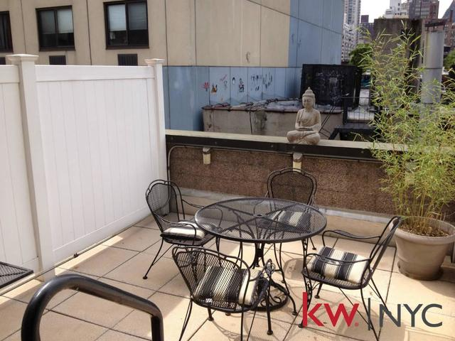 350 East 62nd Street, Unit 5L Image #1