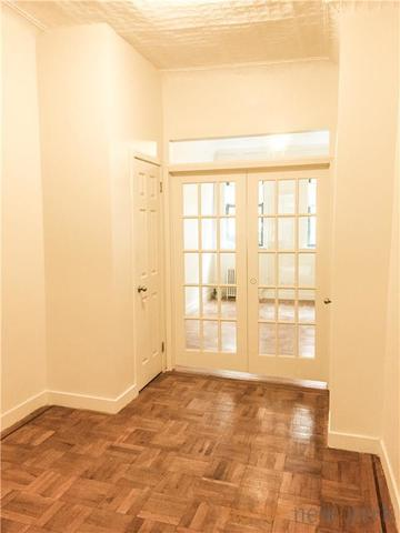 522 East 6th Street, Unit 1W Image #1