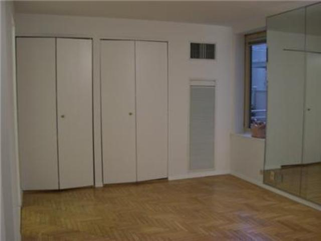 106 Central Park South, Unit 17D Image #1