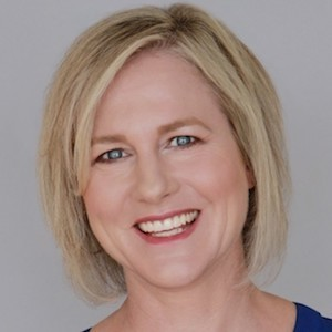 Janeen Anderson,                     Agent in San Francisco - Compass