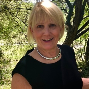 Lynne Wheeler, Agent in Austin - Compass