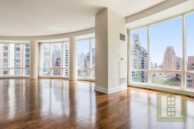 250 East 49th Street, Unit 11CD Image #1