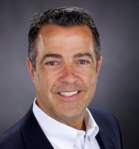 Brian Connelly,                     Agent in San Diego - Compass