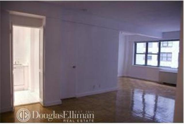 210 East 58th Street, Unit 3E Image #1