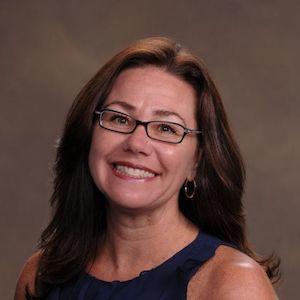 Sya Renée Reschar, Agent in San Francisco - Compass